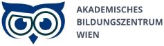 ABZ – Akademisches Bildungszentrum Wien Logo